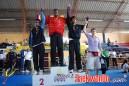 2011-05-20_(26990)x_Campeonato-Nac-Juvenil-Taekwondo-Ecuador_39