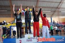 2011-05-20_(26990)x_Campeonato-Nac-Juvenil-Taekwondo-Ecuador_40