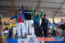 2011-05-20_(26990)x_Campeonato-Nac-Juvenil-Taekwondo-Ecuador_41