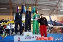 2011-05-20_(26990)x_Campeonato-Nac-Juvenil-Taekwondo-Ecuador_48