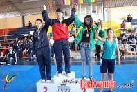 2011-05-20_(26990)x_Campeonato-Nac-Juvenil-Taekwondo-Ecuador_49