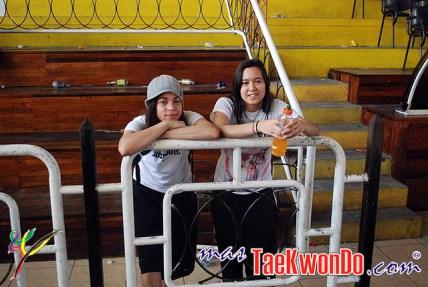 2011-05-20_(26990)x_Campeonato-Nac-Juvenil-Taekwondo-Ecuador_53