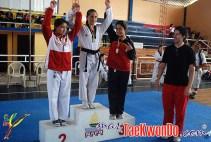 2011-05-20_(26990)x_Campeonato-Nac-Juvenil-Taekwondo-Ecuador_54