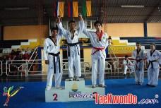 2011-05-20_(26990)x_Campeonato-Nac-Juvenil-Taekwondo-Ecuador_57