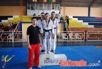 2011-05-20_(26990)x_Campeonato-Nac-Juvenil-Taekwondo-Ecuador_58