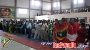 2011-05-26_(27234)x_Campeonato-Nacional-Colombia_02