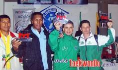 2011-05-26_(27234)x_Campeonato-Nacional-Colombia_08