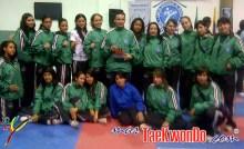 2011-05-26_(27234)x_Campeonato-Nacional-Colombia_09