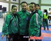2011-05-26_(27234)x_Campeonato-Nacional-Colombia_12