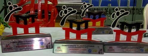 2011-05-26_(27234)x_Campeonato-Nacional-Colombia_Trofeos