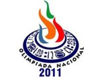 2011-05-30_(27291)x_LOGO_Olimpiada_Nacional_Mexico