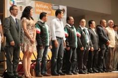 2011-05-30_(27291)x_Olimpiada-Nacional_MEXICO_Taekwondo_07