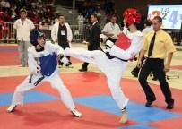 2011-05-30_(27291)x_Olimpiada-Nacional_MEXICO_Taekwondo_09
