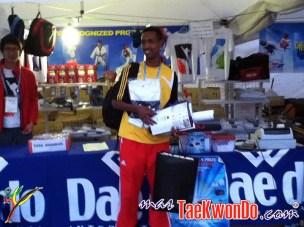 Tarkekogn_Etiopia
