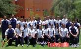 Seleccion-Militar-de-Taekwondo-de-Brasil_01