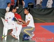 2011-06-05_(27496)x_Open-Tierra-del-Sol_Aruba_29