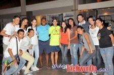2011-06-05_(27496)x_Open-Tierra-del-Sol_Aruba_FOTO GRUPO EN ARUBA
