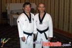 Kukkiwon-Poomsae-Seminar_04