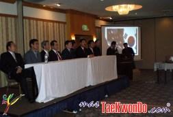 Kukkiwon-Poomsae-Seminar_06