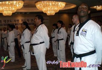 Kukkiwon-Poomsae-Seminar_07
