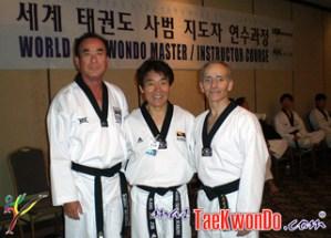2011-06-07_(27578)x_Kukkiwon-Poomsae-Seminar_HOME