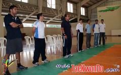 Taekwondo-Tope_Guatemala_El-Salvador