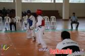 Taekwondo_Guatemala_El-Salvador