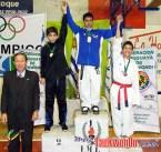 2011-06-13_(27802)x_25-Copa-Lee_podio-juveniles
