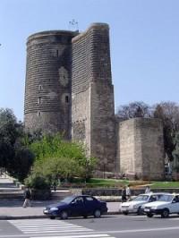 2011-06-27_(28204)x_Baku_Maiden_Tower