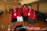 2011-06-27_Baku-Preolimpico-Mundial_Dia_-3_02