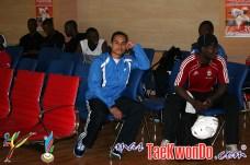 2011-06-27_Baku-Preolimpico-Mundial_Dia_-3_04