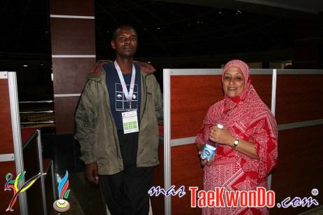 2011-06-27_Baku-Preolimpico-Mundial_Dia_-3_08