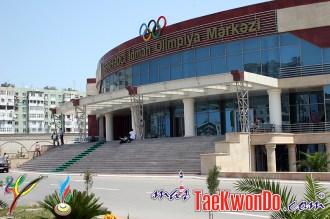 2011-06-27_Baku-Preolimpico-Mundial_Dia_-3_13