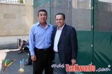 2011-06-27_Baku-Preolimpico-Mundial_Dia_-3_14