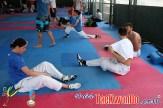 2011-06-27_Baku-Preolimpico-Mundial_Dia_-3_16