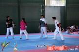 2011-06-27_Baku-Preolimpico-Mundial_Dia_-3_17