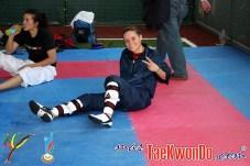 2011-06-27_Baku-Preolimpico-Mundial_Dia_-3_21