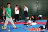 2011-06-27_Baku-Preolimpico-Mundial_Dia_-3_22