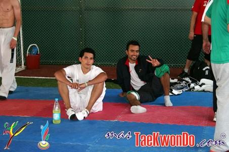 2011-06-27_Baku-Preolimpico-Mundial_Dia_-3_24