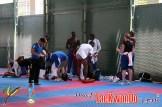 2011-06-27_Baku-Preolimpico-Mundial_Dia_-3_27
