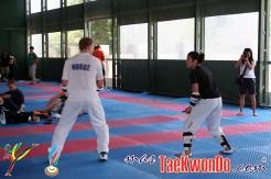 2011-06-27_Baku-Preolimpico-Mundial_Dia_-3_28