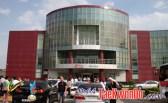 2011-06-28_(28277)x_Congreso-Técnico_Baku_HOME