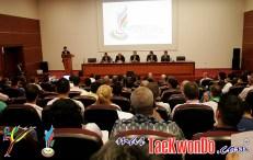 2011-06-28_Congreso-Técnico_Baku_01
