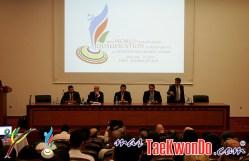 2011-06-28_Congreso-Técnico_Baku_02