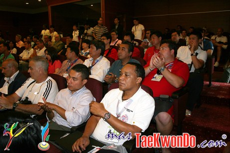 2011-06-28_Congreso-Técnico_Baku_14