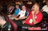 2011-06-28_Congreso-Técnico_Baku_17
