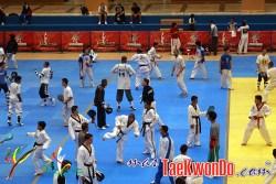 05_La-Loma_Taekwondo