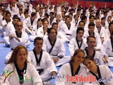 100_La Loma_Taekwondo