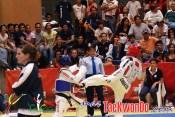 12_La-Loma_Taekwondo