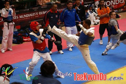 19_La-Loma_Taekwondo